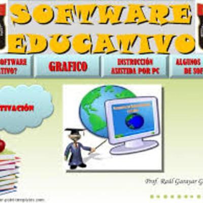 Corrientes del currículum educativo timeline