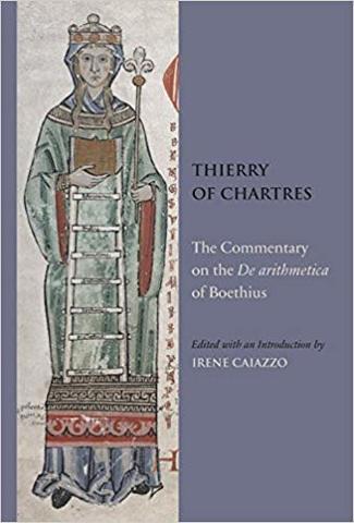 Thierry de Chartres