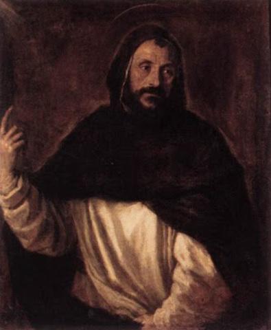 Joaquín de Fiore