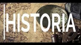 TRABAJO DE HISTORIA S21 timeline