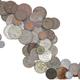 Mapa moneda