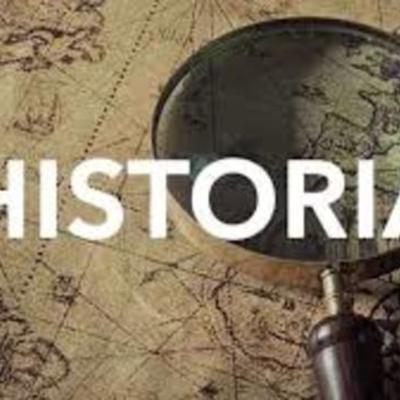 Trabajo historia S31  Natalia del Toro Ramonet timeline
