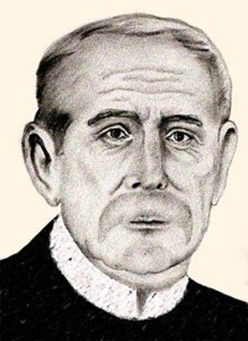 Francisco Zelaya y Ayes (1839-1841)