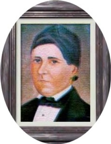 Francisco Gomez (1852)