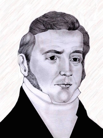 Juan Lindo (1847-1852)