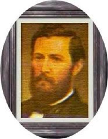 Francisco de Aguilar (1856)