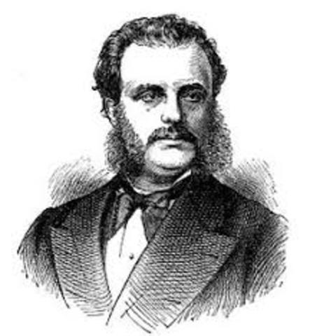Marco Aurelio Soto (1876-1883)