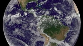 La Formación de la Tierra timeline