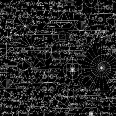 Grandes Personajes De La Historia De Las Matematicas timeline