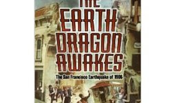 the the earth dragon awakes timeline