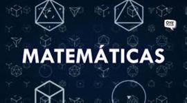 FINAL LINEA DE TIEMPO MATEMÁTICAS  timeline