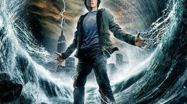 Percy Jackson and the Lightning Thief timeline