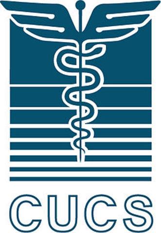 Se crea Centro Universitario de Ciencias de la Salud