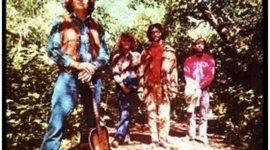 Vietnam War Music timeline