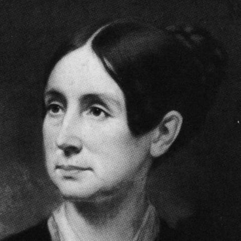 Giving help to the helpless (Dorothea Dix)