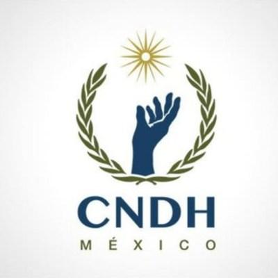 La Comisión Nacional de Derechos Humanos timeline
