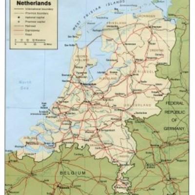A Europa do século XV ao século XIX  timeline