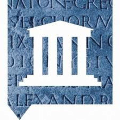 Tijd van Grieken en Romeinen