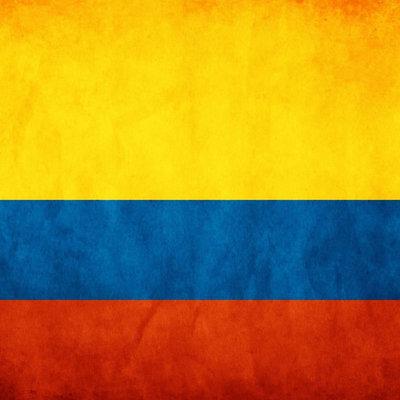 Principales Acontecimientos Del Siglo XIX En Colombia timeline