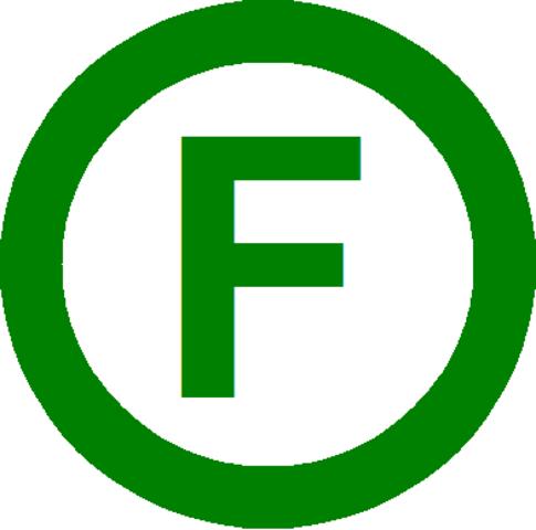 Constitución Federal