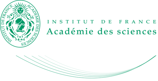 Académie des Sciences
