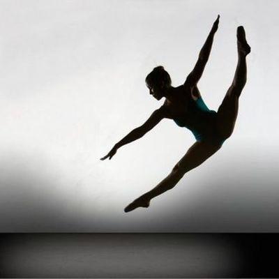 Ballettens udvikling og historie timeline