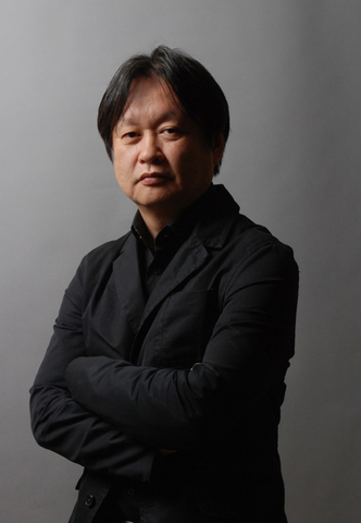 Naoto Fukasawa (1956)