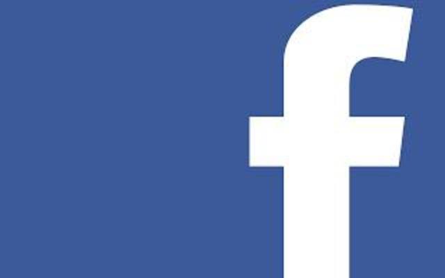 Facebook (2004)
