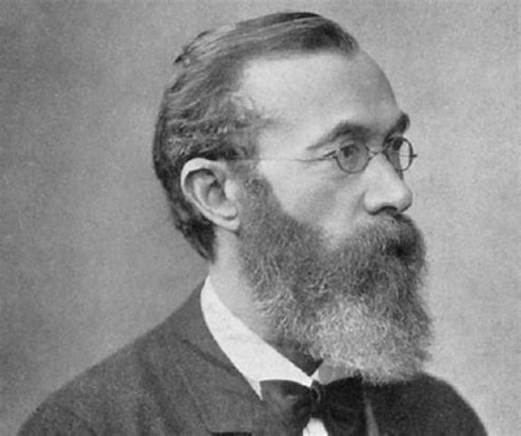 W. Wundt