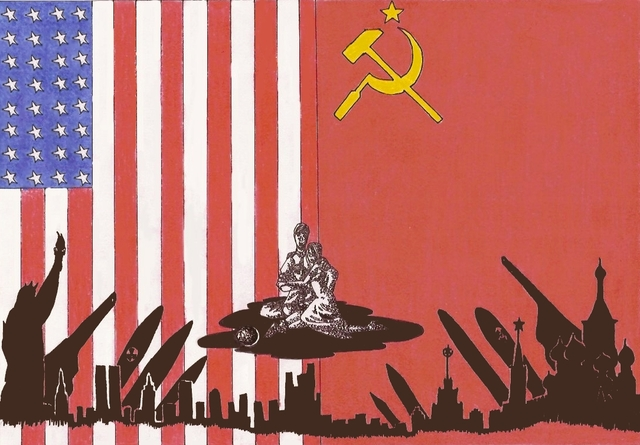 Guerra Freda