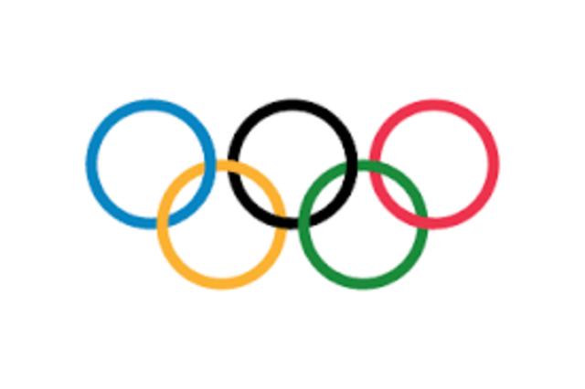 Els jocs olímpics reviuen a Grècia,Atenes