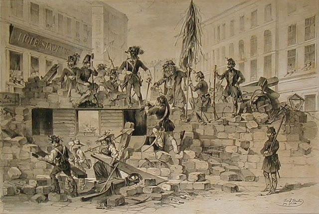 Revolució de 1848