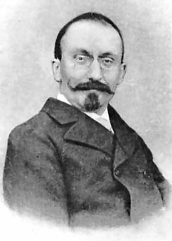 L. Couturat