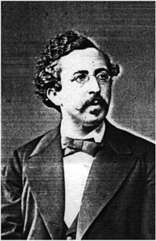 H. Cohen