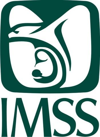 IMSS oportunidades