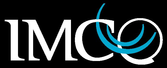 Instituto Mexicano para la Competitividad y el Centro de Análisis de Datos para la Salud