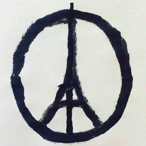 Atemptat de París