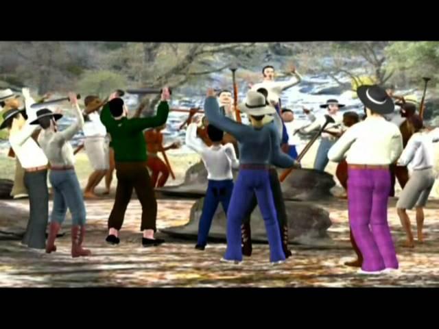 REVOLUCIÓN DE LOS COMUNEROS - SOCORRO SANTANDER COLOMBIA. Contra la propiedad y los impuestos