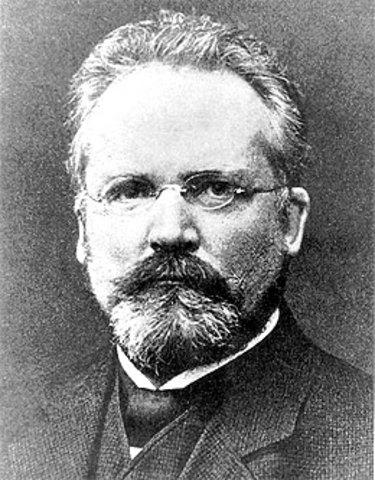 E. SchrÖder