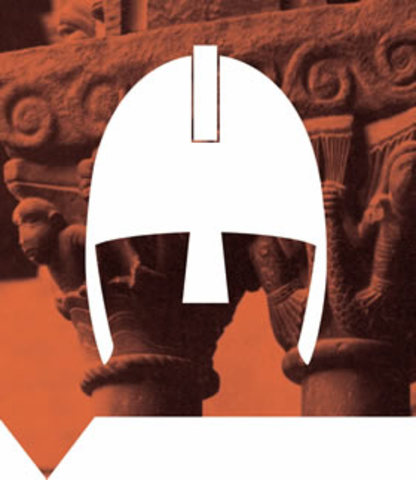 Tijd van monikken en ridders