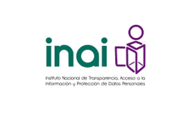 La institucionalización de la transparencia: el INAI y el acceso a la información.