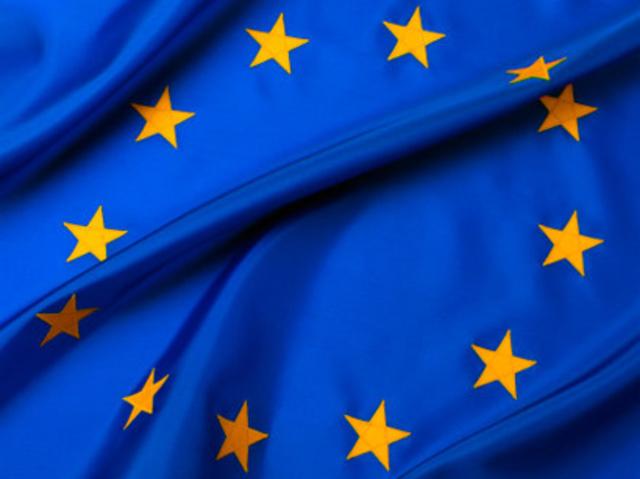 Crisis demográfica y económica de Europa