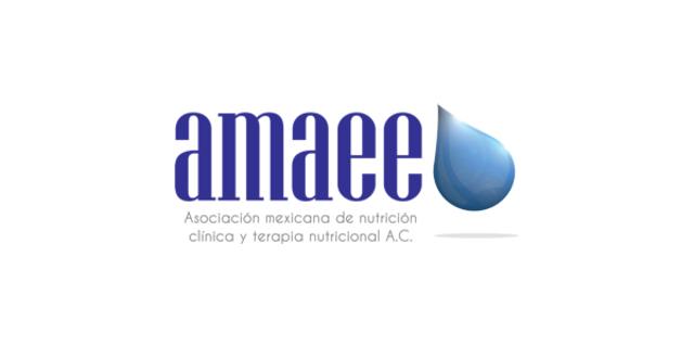 AMAEE