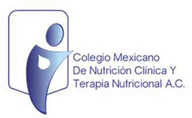 Apoyo nutricional en México