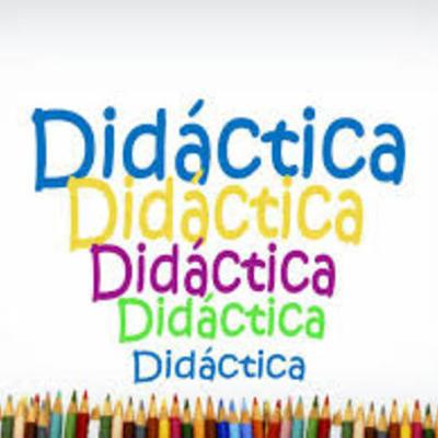 Reseña Histórica  Didactica timeline