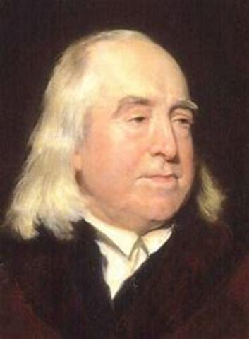 J. Bentham