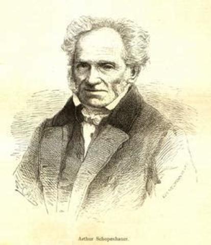 F. Ueberweg