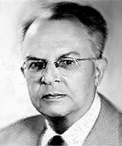 R. Carnap