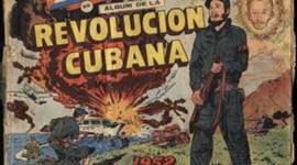 Revolución Cubana timeline