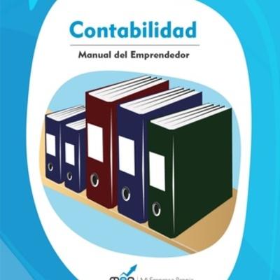 IMPLEMENTACIÒN DE LAS NORMAS CONTABLES EN COLOMBIA timeline